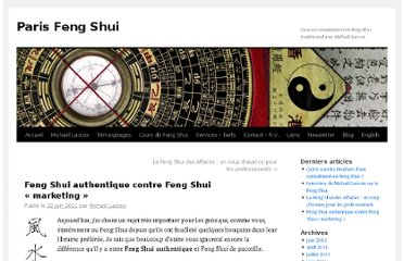 http://www.paris-fengshui.com/feng-shui-authentique/