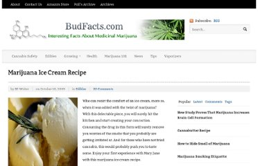 http://budfacts.com/187/marijuana-ice-cream-recipe/