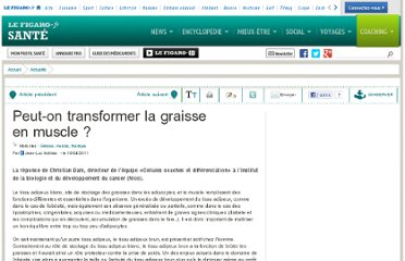 http://sante.lefigaro.fr/actualite/2011/04/10/10822-peut-on-transformer-graisse-muscle
