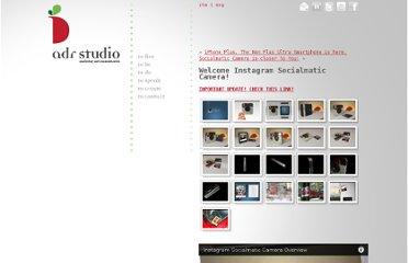 http://www.adr-studio.it/site/?p=399