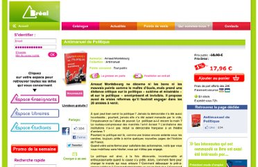 http://www.editions-breal.fr/fiche-antimanuel-de-politique-5126.html