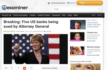 http://www.examiner.com/article/breaking-five-us-banks-being-sued-by-attorney-general