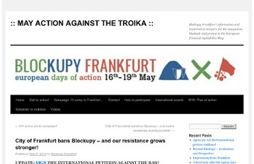 http://17to19m.blogsport.eu/2012/05/05/city-of-frankfurt-bans-blockupy-and-our-resistance-grows-stronger/