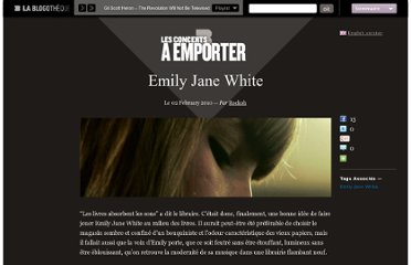 http://www.blogotheque.net/2010/02/02/emily-jane-white/