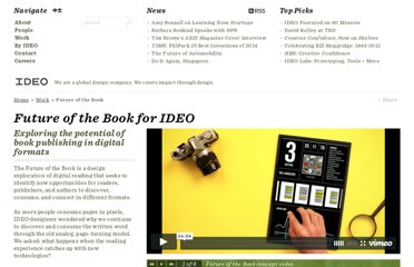 http://www.ideo.com/work/future-of-the-book