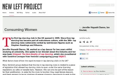 http://www.newleftproject.org/index.php/site/article_comments/consuming_women