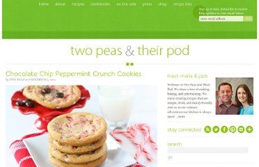 http://www.twopeasandtheirpod.com/chocolate-chip-peppermint-crunch-cookies/