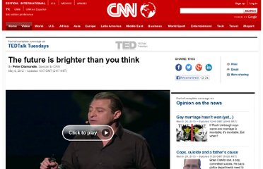 http://www.cnn.com/2012/05/06/opinion/diamandis-abundance-innovation/index.html