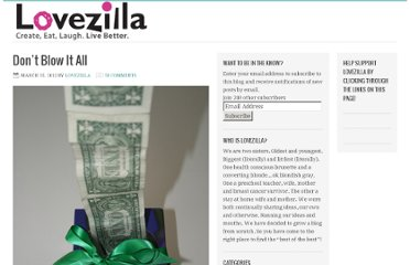 http://www.lovezilla.net/2012/03/15/dont-blow-it-all/