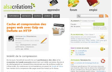 http://www.alsacreations.com/article/lire/914-compression-pages-html-css-gzip-deflate.html