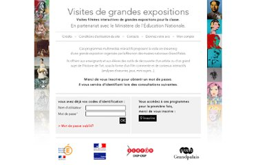 http://www.expositions.education.fr//video.php