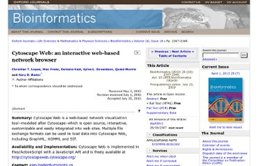 http://bioinformatics.oxfordjournals.org/content/26/18/2347.long
