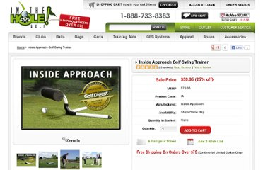 http://www.intheholegolf.com/IA/Inside-Approach-Golf-Swing-Trainer.html