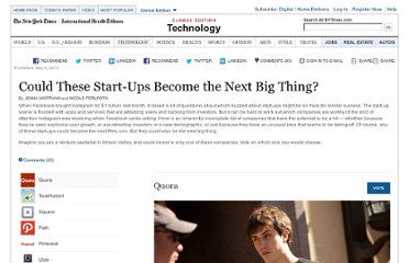 http://www.nytimes.com/interactive/2012/05/07/technology/start-ups-next-big-thing.html