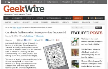 http://www.geekwire.com/2011/digital-book-revolution-startup-community-emerges/