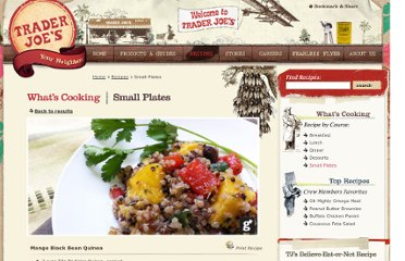 http://www.traderjoes.com/recipes/recipe.asp?rid=129