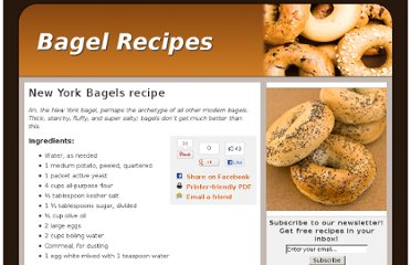http://www.bagelrecipes.net/new-york-bagels.html