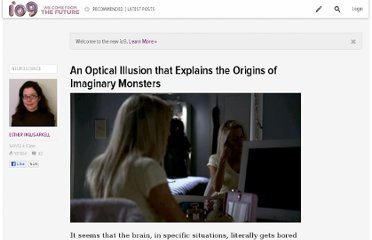http://io9.com/5906432/an-optical-illusion-that-explains-the-origins-of-imaginary-monsters