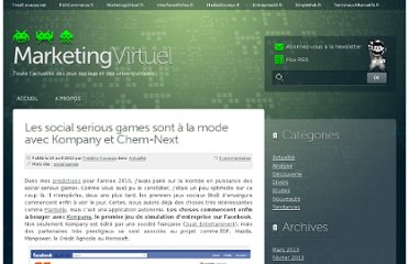 http://www.marketingvirtuel.fr/2012/04/10/les-social-serious-games-sont-a-la-mode-avec-kompany-et-chem-next/