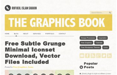 http://www.rshahin.com/free-subtle-grunge-minimal-iconset-download-vector-files-included/