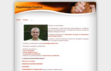 http://www.psychologie-positive.net/spip.php?article8