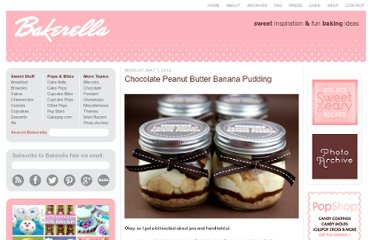 http://www.bakerella.com/chocolate-peanut-butter-banana-pudding/