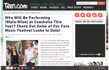 http://www.teen.com/2012/01/10/style/celebrity-style/coachella-lineup-announced-fashion-style-2011-inspiration/