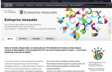 http://www.ibm.com/smarterplanet/ca/fr/socialbusiness/overview/index.html?re=spf