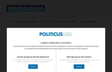 http://www.politicususa.com/obama-citizens-united.html