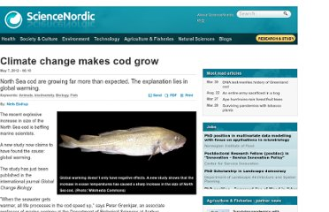 http://sciencenordic.com/climate-change-makes-cod-grow