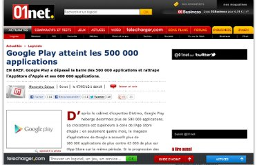 http://www.01net.com/editorial/565459/google-play-atteint-les-500-000-applications/