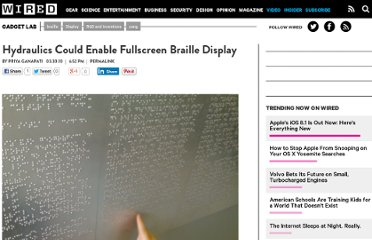 http://www.wired.com/gadgetlab/2010/03/braille-display/
