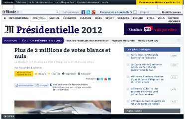 http://www.lemonde.fr/election-presidentielle-2012/article/2012/05/07/plus-de-2-millions-de-votes-blancs-et-nuls_1696837_1471069.html