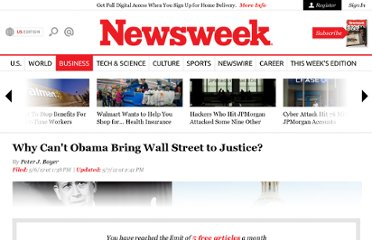 http://www.thedailybeast.com/newsweek/2012/05/06/why-can-t-obama-bring-wall-street-to-justice.html