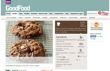 http://www.bbcgoodfood.com/recipes/1769/allamerican-chocolate-chunk-cookies