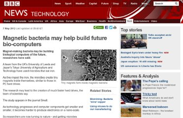 http://www.bbc.co.uk/news/technology-17981157#TWEET139006