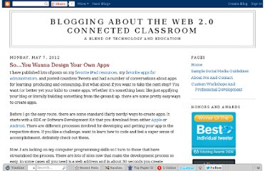 http://blog.web20classroom.org/2012/05/soyou-wanna-design-your-own-apps.html