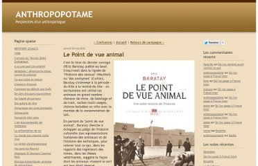 http://anthropopotamie.typepad.fr/anthropopotame/2012/05/le-point-de-vue-animal.html