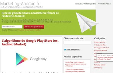 http://www.marketing-android.fr/algorithme-google-play-store-android-market/