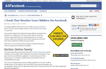 http://allfacebook.com/7-tools-that-monitor-your-children-on-facebook_b36441