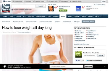 http://www.foxnews.com/health/2012/05/04/how-to-lose-weight-all-day-long/