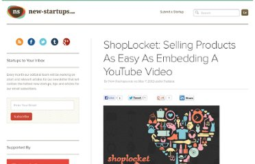 http://www.new-startups.com/fashion/shoplocket-selling-products-as-easy-as-embedding-a-youtube-video/