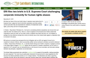 http://www.earthrights.org/legal/eri-files-two-briefs-us-supreme-court-challenging-corporate-immunity-human-rights-abuses