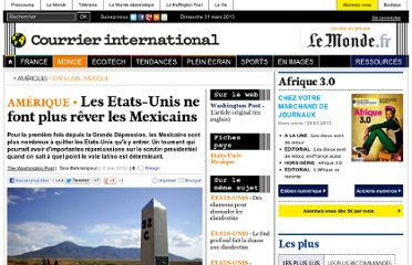 http://www.courrierinternational.com/article/2012/05/02/les-etats-unis-ne-font-plus-rever-les-mexicains