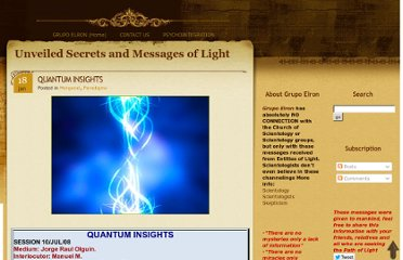 http://unveiledsecretsandmessagesoflight.blogspot.com/2011/01/quantum-insights.html