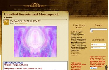 http://unveiledsecretsandmessagesoflight.blogspot.com/2009/06/johnakan-21jun97.html