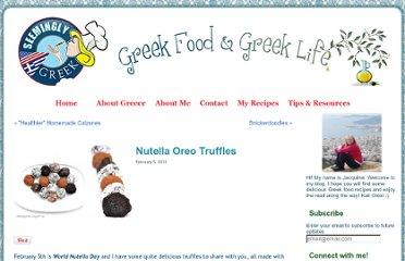 http://seeminglygreek.com/2011/02/nutella-oreo-truffles/