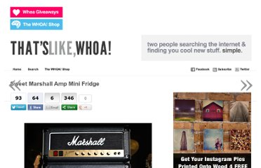 http://thatslikewhoa.com/sweet-marshall-amp-mini-fridge/