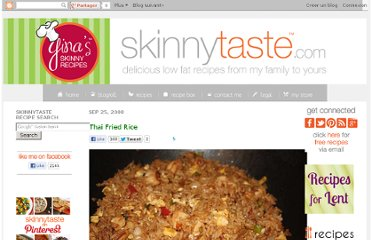http://www.skinnytaste.com/2008/09/thai-fried-rice-575-pts.html