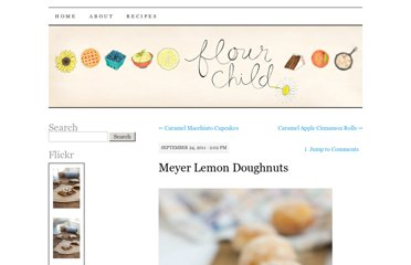 http://flour-child.net/2011/09/24/meyer-lemon-doughnuts/